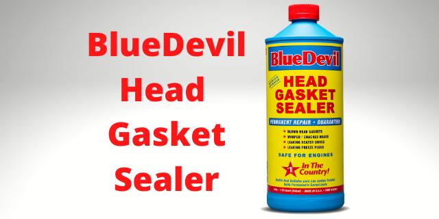 BlueDevil-Head-Gasket-Sealer
