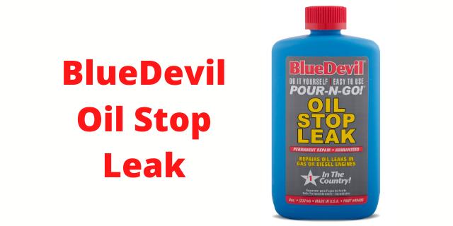 BlueDevil-Oil-Stop-Leak