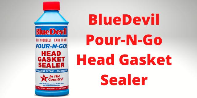 BlueDevil-Pour-N-Go-Head-Gasket-Sealer