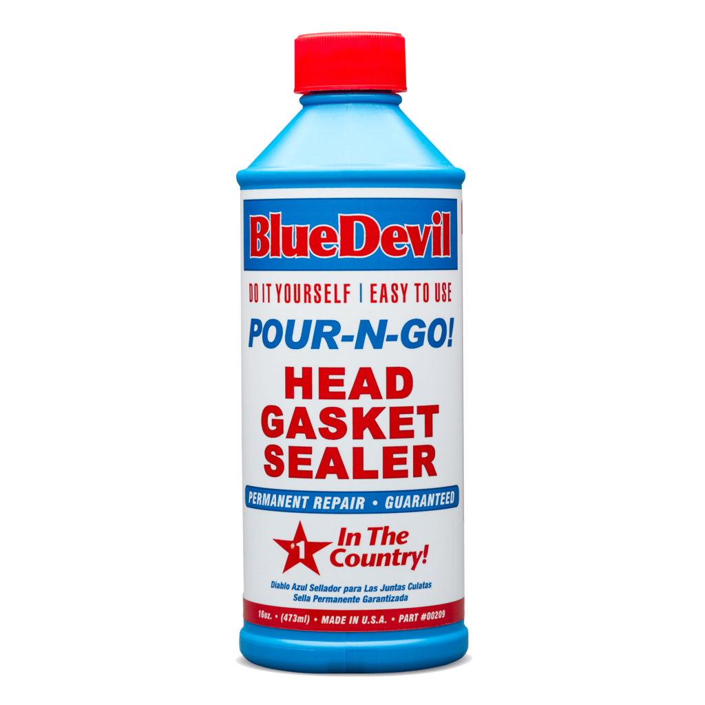BlueDevil-Pour-N-Go-Sealer