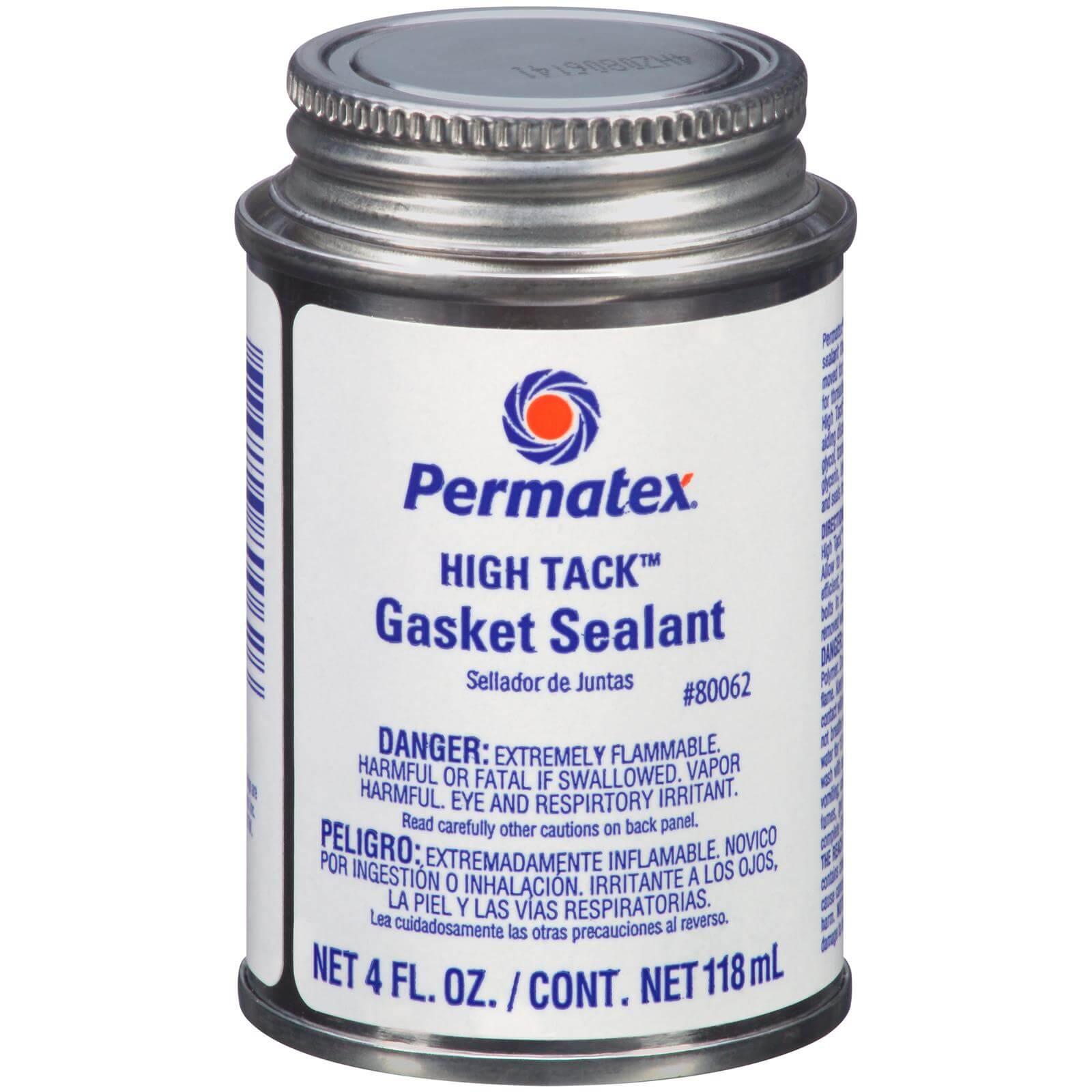 Permatex-Gasket-Sealant