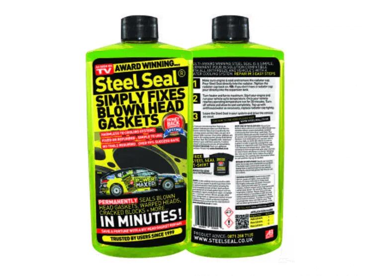 Steel-Seal-Blown-Head-Gasket-Fix-Repair-Sealer