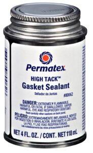 Permatex 80062 High Tack Gasket Sealant